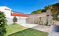 24 Greville Street, Clovelly NSW