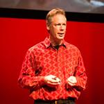 TEDx Canberra Momentum - Photographer Marina Lobastov-25 thumbnail