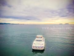 https://www.flickr.com/photos/128043877@N08/ #holiday #travel #trip #holidayMalaysia #travelMalaysia #Asia #Malaysia #Sabah #旅行 #度假 #中秋节 #购物中心 #亚洲 #马来西亚 #沙巴 #马来西亚旅行 #马来西亚度假 #beach #海洋