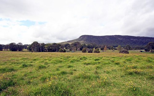 Lot 5 Heaton Road, Quorrobolong NSW