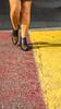 Best Foot Forward (Jomak1) Tags: 2017 bricklane london rps swgroup september shoreditch jomak1 photowalk streetphotography