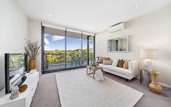 206/30 Harvey Street, Little Bay NSW