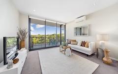 206/30 Harvey Street, Little Bay NSW
