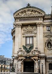 Acadamie Nationale de Musique-9551 (MSMcCarthy Photography) Tags: msmccarthyphotography nikon nikond300s france parisfrance paris palaisgarnier acadamienationaledemusique parisopera opera operahouse