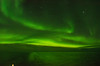 Northern lights-2 (ashokboghani) Tags: northernlights auroraborealis baffinisland arctic