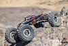 2017 Wild West Crawlfest & RCCA 2017 US Nationals Day 2-192.jpg (Thrashing Dragon Photography) Tags: 22pro rcca2017usnationals rccrawler rctruck motoronaxle remotecontrol moa wildwestcrawlfest2017 crawler