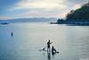 El Nido Resorts Apulit 031 (The Hungry Kat) Tags: elnido apulit resort beach vacation travel island paradise swimming philippines palawan
