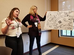 Building Collaboration and BCorps (m.gifford) Tags: bcorp championsretreat2017 bthechange benefitcorporation biz conference toronto bcorporation ontario canada bcorpretreat championsretreat collaboration interdependence b2b b2bbcorp
