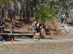 "The Avanti Plus Long and Short Course Duathlon-Lake Tinaroo • <a style=""font-size:0.8em;"" href=""http://www.flickr.com/photos/146187037@N03/36853996984/"" target=""_blank"">View on Flickr</a>"
