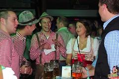 Oktoberfest-2017-065.jpg