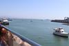 McCovey Cove (JenGallardo) Tags: sanfran sanfrancisco california ca cali attpark baseball baseballstadium mccoveycove cove unitedstates