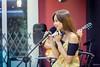_MG_0185 (anakcerdas) Tags: noella sisterina jakarta indonesia stage music song performance talent idol