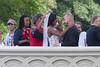 Central Park 10-7-17 (lardfr1) Tags: centralpark wedding brideandgroom bowbridge