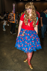 _D721101 AWA 2017 Saturday 170930.jpg (dsamsky) Tags: anime awa2017 awa animeweekendatlanta cosplay atlantaga renaissance saturday cosplayer costumes 93017 waverly