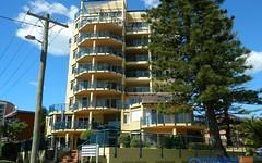 G2/34-38 North Street 'Whitesands', Forster NSW