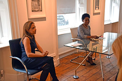 DSC_7722 (photographer695) Tags: her excellency dr justina mutale international relations global challenges 21st century balance power lecture the european school economics london