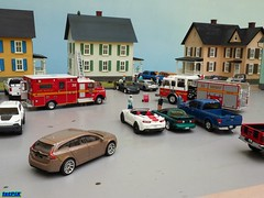 JFRD Station 32 on the Scene (Phil's 1stPix) Tags: jacksonvillefirerescue diecast diorama 1stpix diecastdiorama diecastcollectible diecastmodel 164diorama firerescue fireengine emergencyvehicle firediecast ambulance emergencyscene firerescuediorama ems firetruck code3collectibles code3diecast 164scalediecast diecastcollection diecastvehicle 1stpixdiecastdioramas jax jacksonville diecastambulance diecastrescue code3firerescue diecastfirerescue diecastemergencyvehicle jacksonvillefireandrescuedepartment jfrd rescue32 freightliner diecastfire paramedicdiecast firerescuemodel 164scalefirerescue phils1stpix firstpix 164 freightlinerambulancediecast firstresponder 164scalediorama 1stpixdioramas firerescuediecast 164fire emergencyvehiclediecast 1stpixdiecastdiorama 164diecast 164scale 164code3collectiblesjfrd americanlafranceeagle jfrdengine32 freightlinerfl60americanlafrance medicmastertype1 mediumdutyambulance jfrdrescue32 dioramafigure