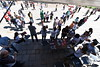 2 (Tribunal Regional do Trabalho da 4ª Região) Tags: trabalhoinfantil ação parquedaredenção diadacriança 15102017 outubro 2017 portoalegre trtgaúcho justiçadotrabalho 4ªregião riograndedosul trt trt4 tribunal trabalho justiça judiciário trabalhista rs trtrs poderjudiciário brasil