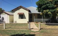 44 Audley Street, Narrandera NSW