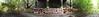 quickage-DSC_0222-DSC_0229 v2 (collations) Tags: ontario toronto graffiti oxide smug osker hungr adore