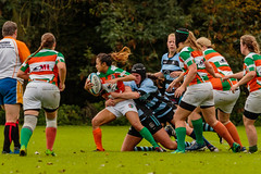 JK7D9788 (SRC Thor Gallery) Tags: 2017 sparta thor dames hookers rugby
