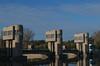 IMGP2287 (hlavaty85) Tags: zdymadlo shippingchamber kostelecnadlabem labe řeka river