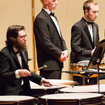 "<b>Homecoming Concert</b><br/> The 2017 Homecoming Concert, featuring performances from Concert Band, Nordic Choir, and Symphony Orchestra. Sunday, October 8, 2017. Photo by Nathan Riley.<a href=""//farm5.static.flickr.com/4459/37046659284_184bc8c770_o.jpg"" title=""High res"">∝</a>"