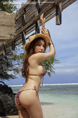 藤原克也的人像寫真 (藤原克也の撮影写真) Tags: 藤原克也 麻豆 外拍 攝影 人像攝影教學 印尼 海外人像教學 比基尼 bikini 印度尼西亞 indonesia 龍目島 吉利島 gili taipei