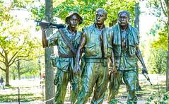 2017.10.18 War Memorials, Washington, DC USA 9624