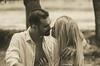 un instante robado... (ℝakel_ℰlke ﴾͡๏̯͡๏﴿) Tags: nikon nikond300s d300s nikkor18–200 objetivo18200mm rakel raquel elke rakelelke raquelelke rakelmurcia regióndemurcia murcianorte espinardo murcia españa spain espagne europa europe amigos novios romantico instante beso caricia mirada amor friends boyfriends romantic instant kiss caress look love amis les copains romantique instantané bisou la caresse regarder amour fidanzati momento bacio carezza guardare amare freunde romantisch sofortig küssen streicheln schauen liebe namorados romântico beijo carícia olhe vinir kærastar rómantískt augnablik koss strjúka líta út ást