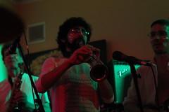 IMG_8575 (lfbarragan_19) Tags: jazz concert fela kuti africa estonia tallinn euphoria live music afrotallinnbeat