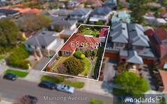 7 Murrong Avenue, Bentleigh East VIC