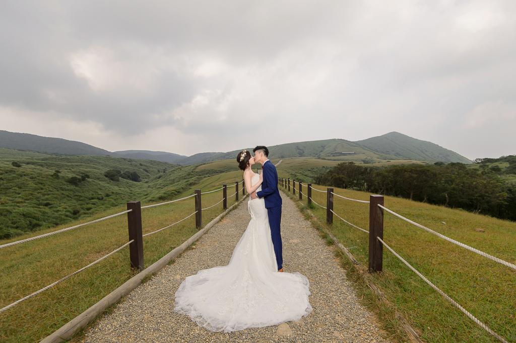 婚攝小勇,小寶團隊, 自助婚紗, even more,wedding day-002