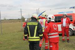 Katastrophenübung Tritolwerk - 17.09.2017 (49)