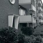 Klinker Architektur thumbnail
