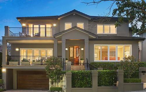16 Miowera Rd, Northbridge NSW 2063