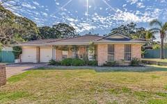 10 Drysdale St, Lambton NSW