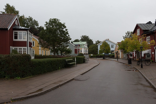 2017-09-14 Schweden 068 - Astrid Lindgrens värden Vimmerby
