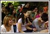 Άγιος Λαυρέντιος 2011 3η μέρα-010 (Τeogin) Tags: κατασκήνωση αγίου λαυρεντίου 2011 19082011 πήλιο βόλοσ ιερά μητρόπολισ δημητριάδοσ πατήρ ανδρέασ κονάνοσ θεόφιλοσ γκίνησ άγιοσ λαυρέντιοσ campus saint lawrence theophilos guinness gkinis ginis pentax k10d volos pilio