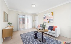 9/45 Meadow Crescent, Meadowbank NSW