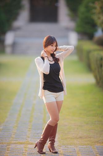 eun_ji_ye399