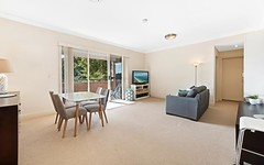 101/10 Karrabee Ave, Huntleys Cove NSW