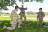 170814-A-BP709-068 (pao.71steod) Tags: ironhorseweek usarmy fortcarson 4thinfantrydivision 4thid 2ndbrigadecombatteam 2ndbct 52ndbrigadeengineerbattalion 52ndbeb colorado