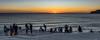 _SIZ6053-HDR.jpg (m.dehnell) Tags: realmonte sicilia italien scaladeiturchi tramontosullaspiaggiadiagrigento