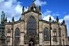 Edimburgo 099 (BGS Fotografia) Tags: edimburgh edimburgo uk reinounido granbretaña greatbritain travel viaje escocia scotland scotish