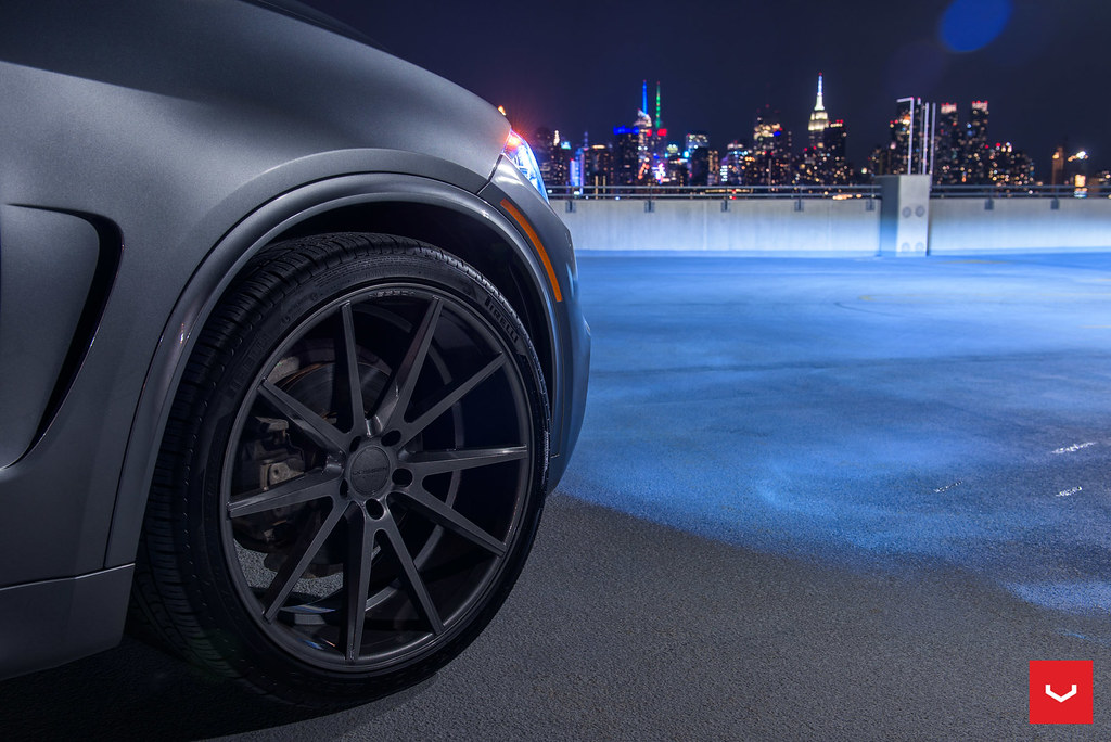 The World S Best Photos Of Bmw And Bmwx5wheels Flickr