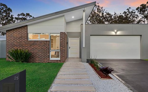 25 Milpera Rd, Green Point NSW 2428