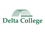 Tue, 09/26/2017 - 13:40 - delta college