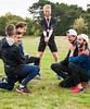 DSC_7968 (Adrian Royle) Tags: birmingham suttonpark suttoncoldfield sport athletics action running relays erra roadrelays runners athletes race racing nikon clubs