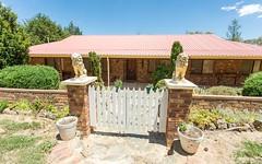 10 Warrens Corner Road, Cooma NSW